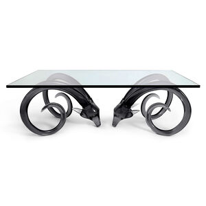 Cocktail Tables - Aries Cocktail Table