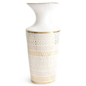 Vases - Futura Greek Borders Vase