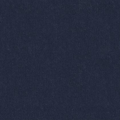 Fabric swatches - Venice Mariner