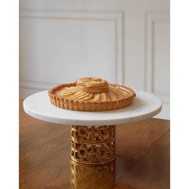 Serving Platters - Nixon Cake Stand