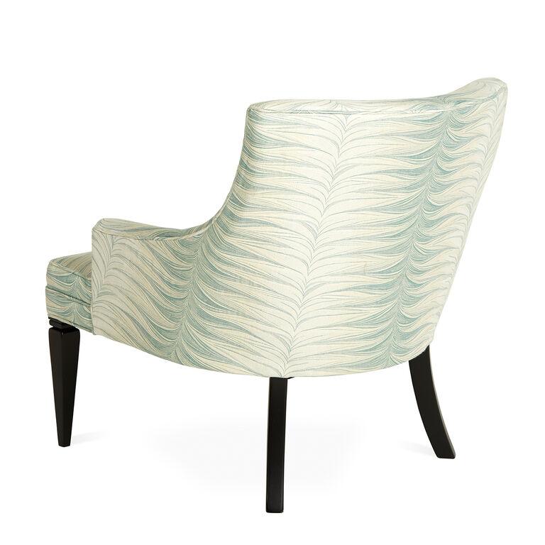 Jonathan Adler | Haines Chair 14