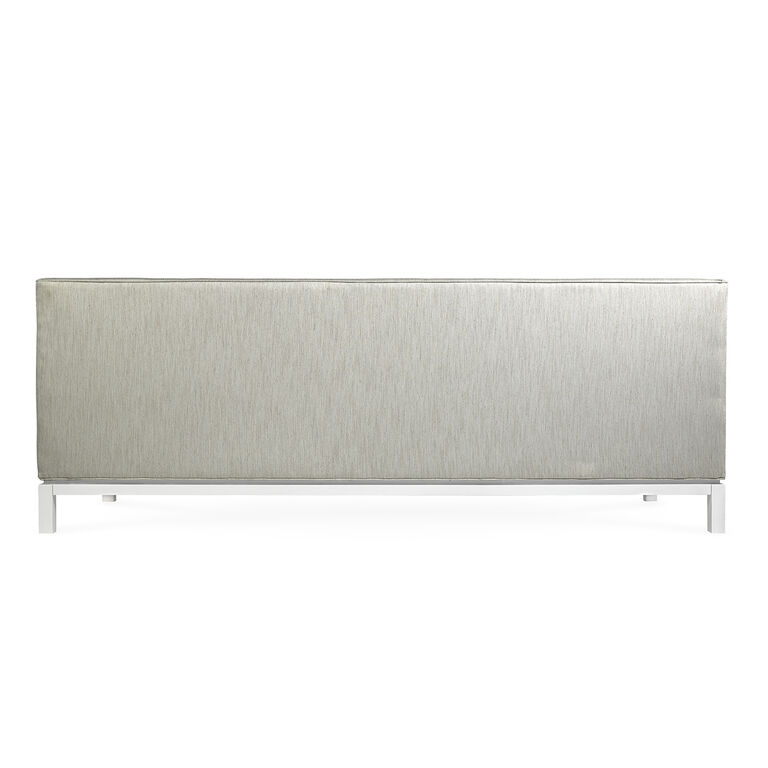Jonathan Adler | Lampert T-Arm Sofa 4