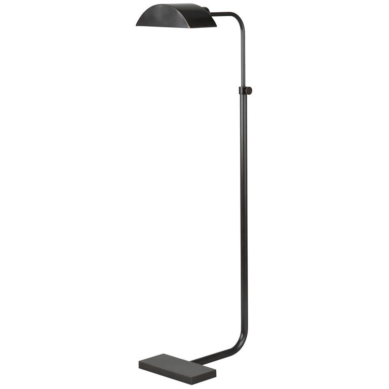 Floor Lamps - Koleman Floor Lamp