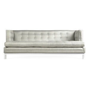 Jonathan Adler | Lampert T-Arm Sofa