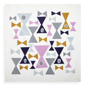 Table Linens - Bobo Tanzania Napkin