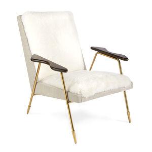 Chairs - Ingmar Chair