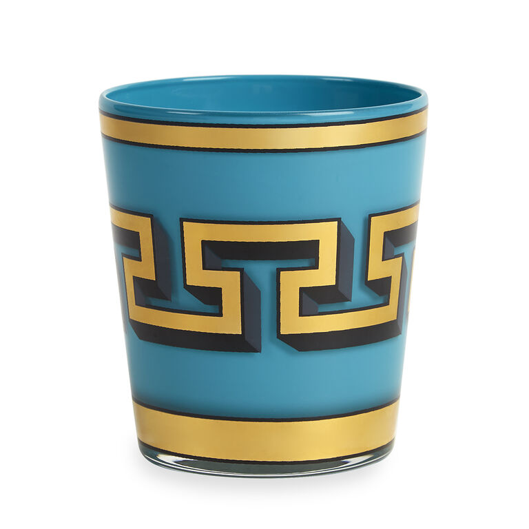 Glassware - Mykonos Glassware Set