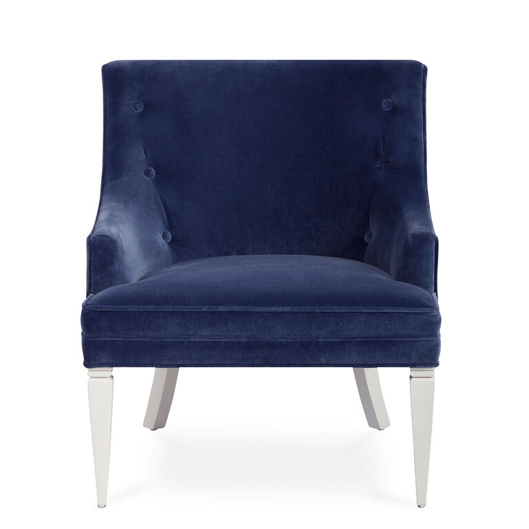 Jonathan Adler | Haines Chair 9