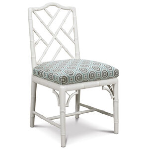 Chippendale Dining Chair, , hi-res