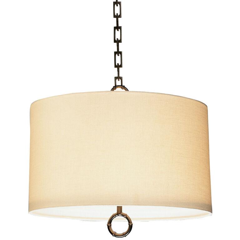 Pendants - Small Meurice Pendant Light