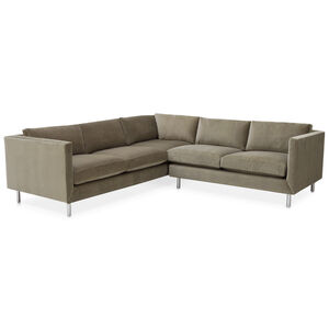 Jonathan Adler | Topanga Sectional Right Arm Facing
