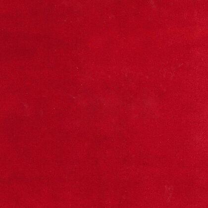 Fabric swatches - Venice Crimson