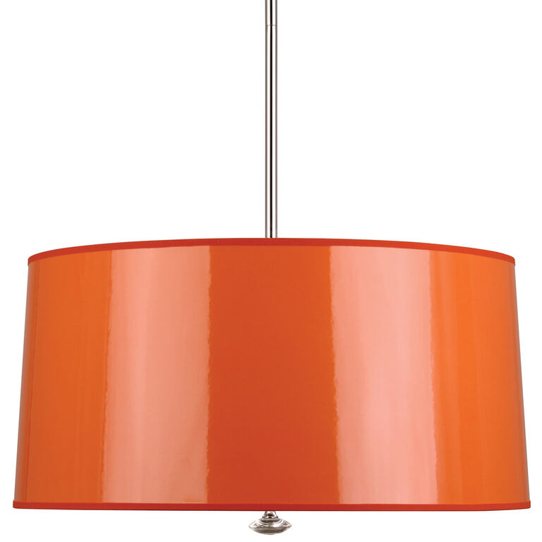 Pendants - Penelope Pendant Light