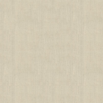Fabric swatches - Sailcloth Seagull
