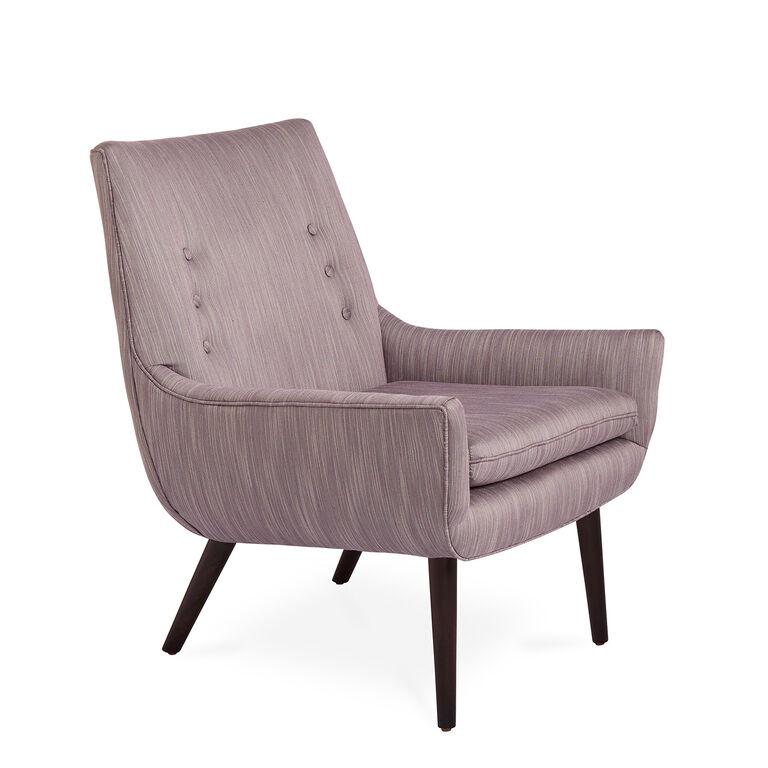Mrs. Godfrey Chair, , hi-res