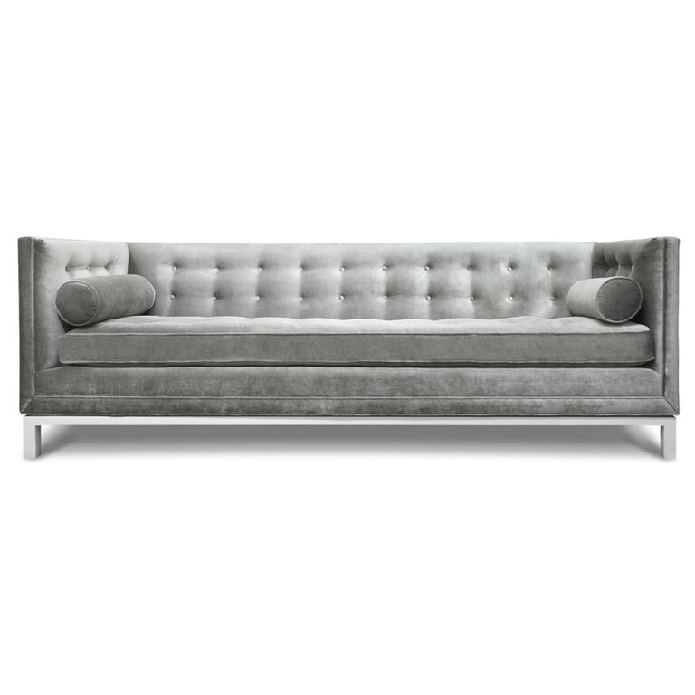 Jonathan Adler | Lampert Grand Sofa