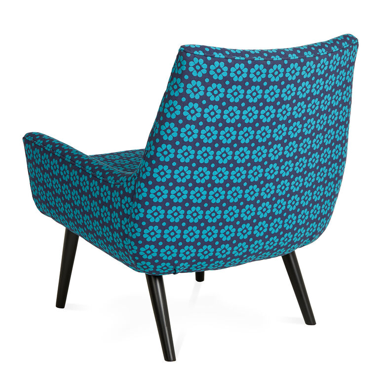 Jonathan Adler | Mrs. Godfrey Chair 12