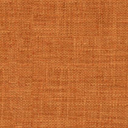 Fabric swatches - Siam Koi