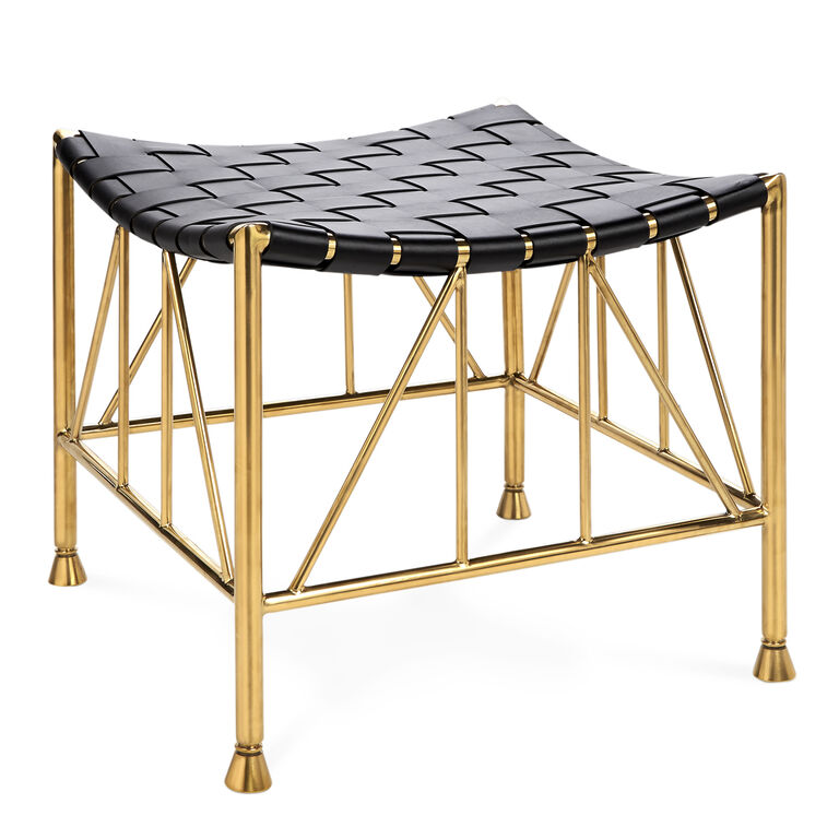 Holding Category for Inventory - Thebes Stool