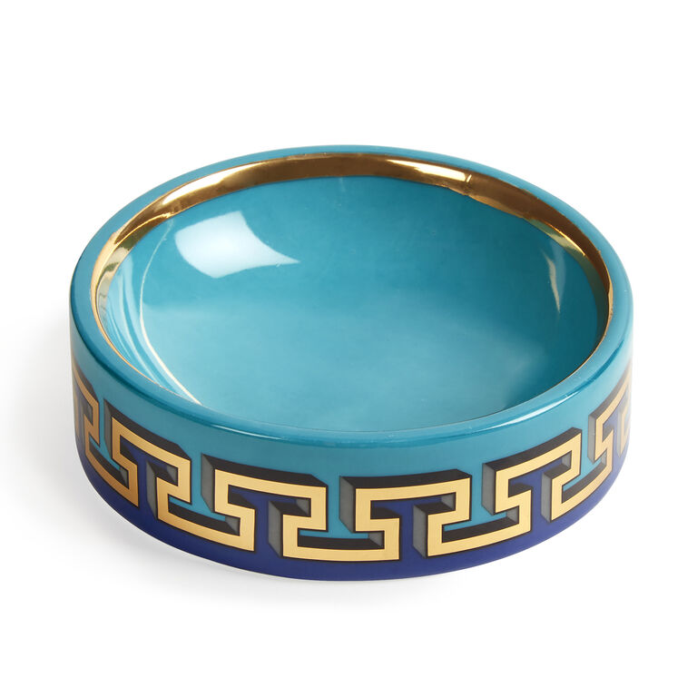Gifts for Her - Mykonos Catchall