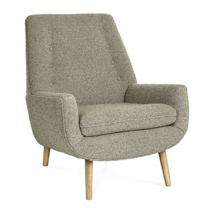 Jonathan Adler | Mr. Godfrey Chair