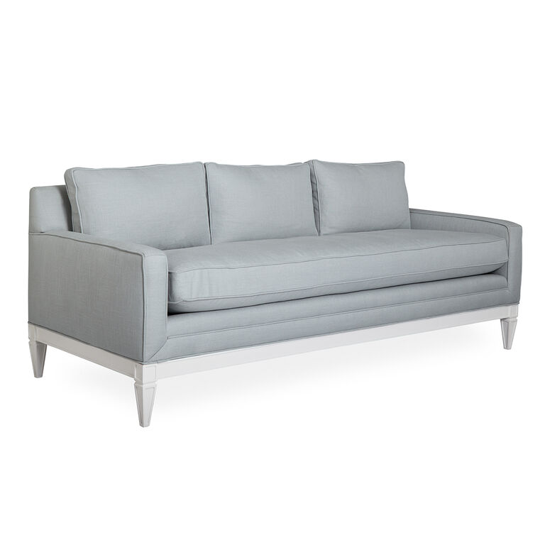 Jonathan Adler | Templeton Apartment Sofa 1