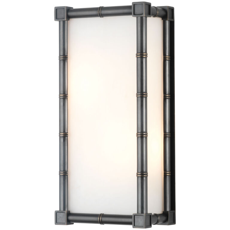 Wall Lamps & Sconces - Meurice Small Sconce