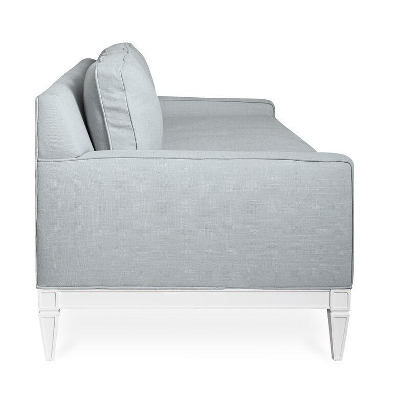 Jonathan Adler | Templeton Apartment Sofa 3