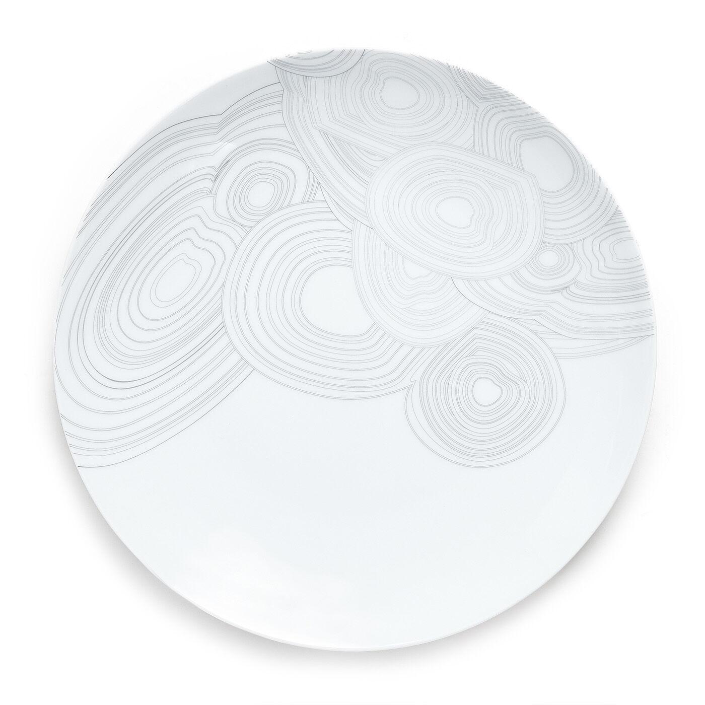 modern dinnerware sets dinner plates serving bowls by designer jonathan adler - Modern Dinnerware