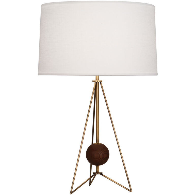 Table Lamps - Ojai Table Lamp