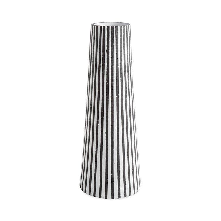 Vases - Palm Springs Tapered Vase