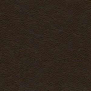 Fabric swatches - Livia Chocolate