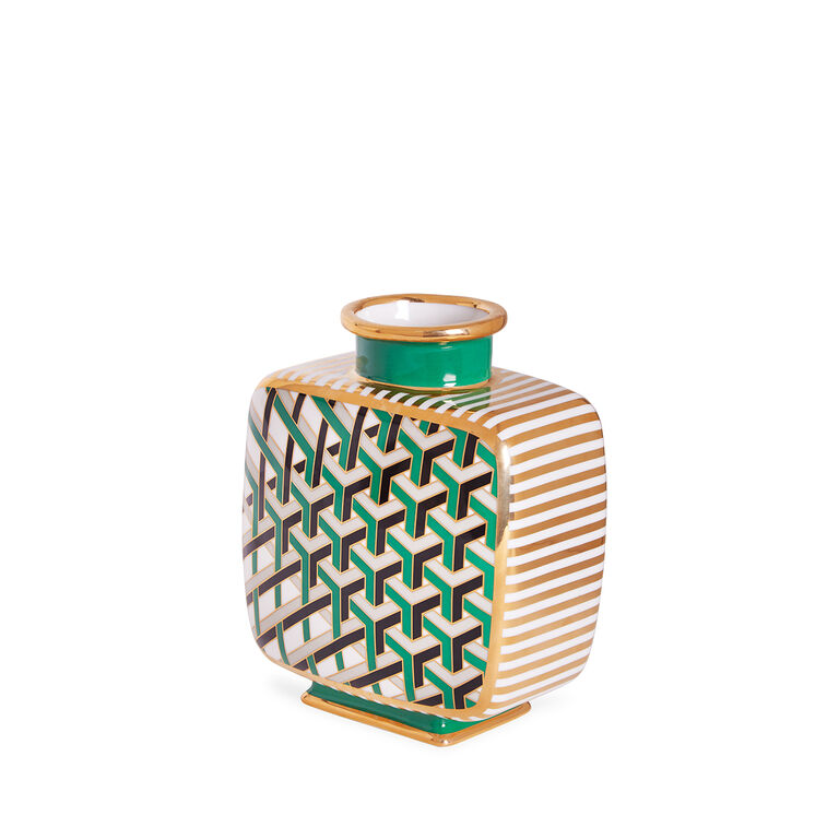 Vases - Versailles Maze Vase