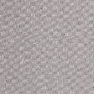 Fabric swatches - Norwich Grey
