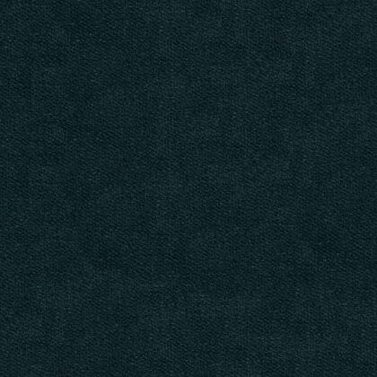 Fabric swatches - Venice Bermuda