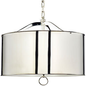 Lighting - Porter Pendant Light