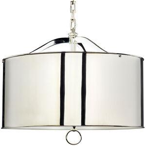 Lighting - Porter Pendant Light