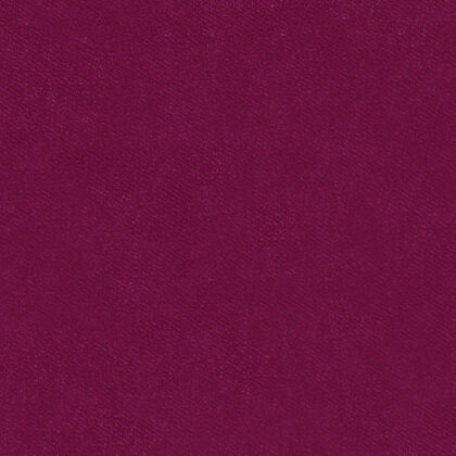 Fabric swatches - Venice Berry