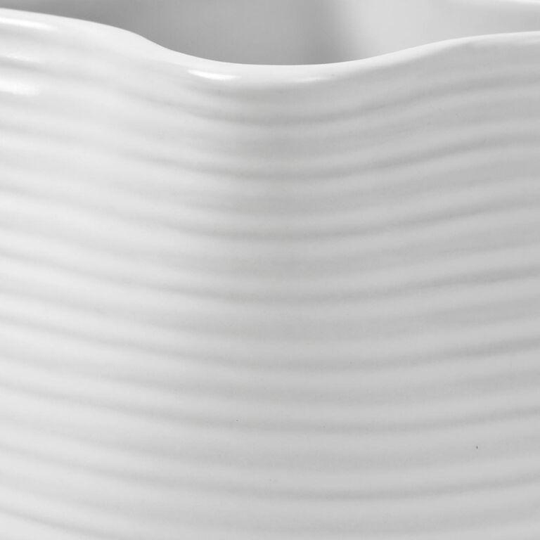 Vases - Pinch Vase