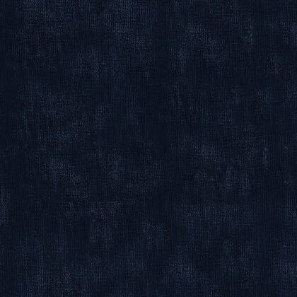 Fabric swatches - Brussels Navy