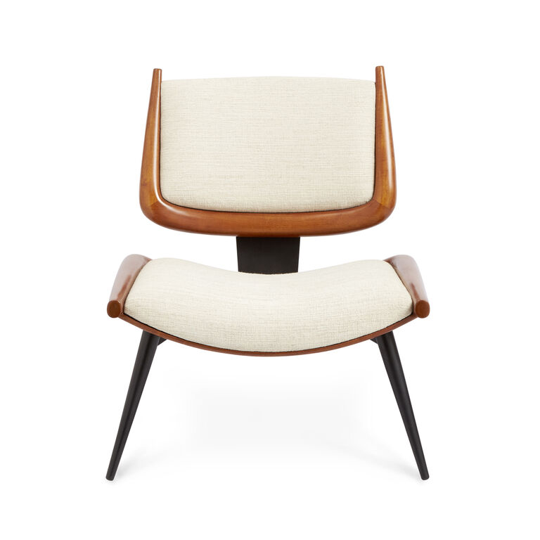Chairs - St. Germain Accent Chair