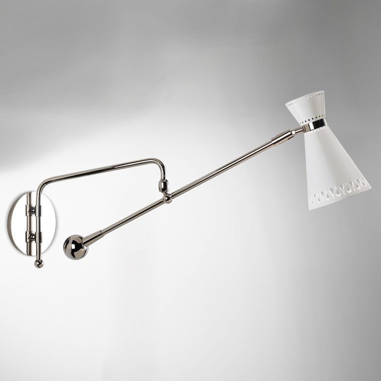 restoration hardware library swing arm wall sconce lamps amp sconces australia lamp bathroom