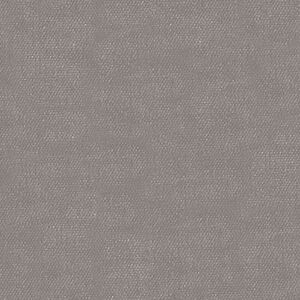 Fabric swatches - Venice Smoke