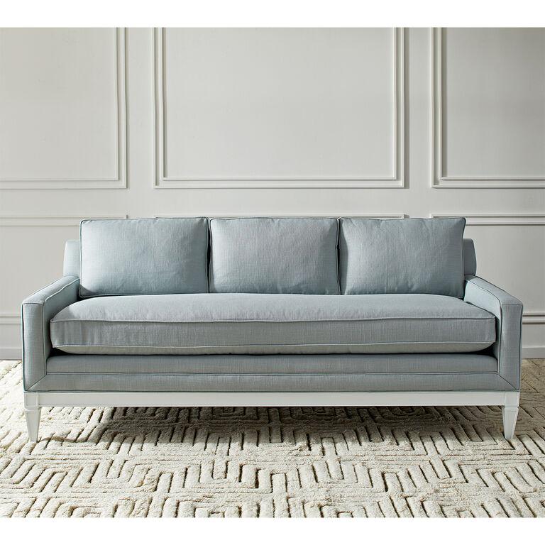 Jonathan Adler | Templeton Apartment Sofa 4