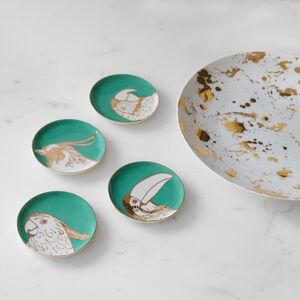 Coasters - Aviaria Coasters