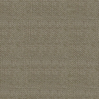 Fabric swatches - Chalet Cement
