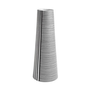 Vases - Palm Springs Tapered Vase