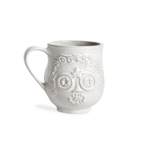 Mugs - Lolita Collins Eye-Con Mug