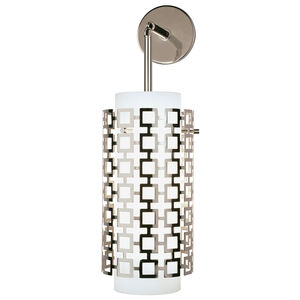 Wall Lamps & Sconces - Parker Pendant Sconce