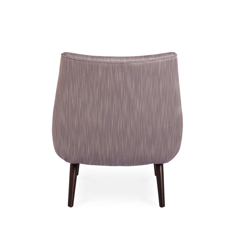 Jonathan Adler | Mrs. Godfrey Chair 9